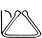 simbolo-nastri3.jpg