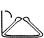 simbolo-nastri4.jpg