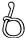 simbolo-nastri5.jpg
